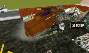 3D Garbage Truck Driver - Android Apps On Google Play 3d Garbage Truck Driver Android Apps On Google Play Videos For Children L Trash Dumpster Pick Up Games Hd Desktop Wallpaper Instagram Photo Drive Off Road Real Simulator 12 Apk Download Simulation Recycling The Trucks Kidsccqxjhhe78 2011 Screenshots Gallery Screenshot 1