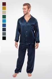 best 25 mens silk pajamas ideas on pinterest silk pajamas for