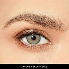 Contact Lenses Color Drsarafrazcom