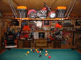 192 Best Man Caves Images On Pinterest