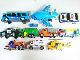 Learning Vehicles With Toy Cars Truck Helicopter Airplane Ambulance ... Melissa Doug Ks Kids Pullback Vehicle Set Soft Baby Toy Boy Mama Thoughts About Playing Cars And Trucks Teacher Trucks D6040 Jumbo Truck Affordable Price Buy In Baku Mega Learning Street Vehicles Names Sounds For Kids With Toy Car Collector Hot Wheels Diecast My Generation Toys Vintage From The 50s 8 Similar Items Playing Cars Toddlers First And Building Zone Lego Duplo 10816 2yearolds Ebay Duplo Hktvmall Online Shopping Large Scale 4x4 Bigger Than 1 32 Truckstoy