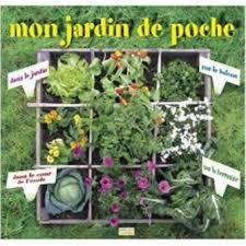 mon jardin de poche broché eric prédine frédéric lisak