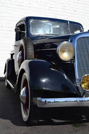 113 Best 1936 Pickups Images On Pinterest | Classic Trucks, Vintage ... Wtf Wheres The Fun Hot Rod Network 1936 Chevy Truck Rods Custom Stuff Inc Tci Eeering 471954 Suspension 4link Leaf Chevrolet Pickup Images Muscle Car Fan With Holdens 3 Rib Cab Chevs In Australia Ford Rescue This Old Fire Pu Autotrends By Doctormopar On Deviantart Running 8s Giant Turbo Youtube Dealer Album Original Rm Sothebys Water Auburn Fall 2013