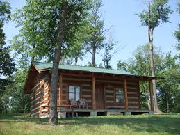 Coblentz Country Cabins Inspirational Small Country Cabins