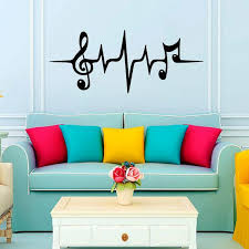 Music Wall Decor Best
