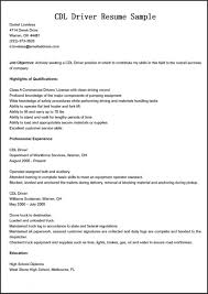 Resume Templates. Resume For Bus Driver Template: Download Mercial ... Truck Driver Resume Sample Rumes Project Of Professional Unique Qualifications For Cdl Delivery Inspirational Beautiful Template Top 8 Garbage Truck Driver Resume Samples For Best Lovely Fresh Skills Format Doc Awesome Download Now Ideas Wwwmhwavescom