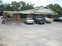 100 Nearby Truck Stop A Day Trip To Bay Minette Alabama Dixie Dining