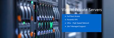 Unmanged Or Cheap Managed VPS - Cheap Reseller Hosting, CPanel Web ... Vps Hosting Linux Sver Siptellnet Cloud Provider Best Django Which Host Is Right For Your Site Web On A Tight Budget 2017 Who Do We Rank The Highest This Year Websnp Dicated Cloud For It Infrastructure Support Iviry Cara Buat Sendiri Tanpa Hosting Free Sted Komputer Asia Ssd In Hong Kong Singapore Cheap Youtube Part 3 How To Setup And Access The A Bought From Configure Virtualmin On First Login Knowledgebase