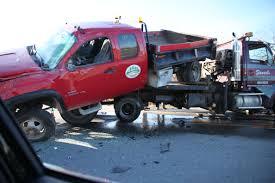 100 Bangor Truck Maine Big Rig Crash Traffic In Maine News