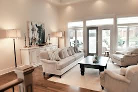 French Style Living Room Decorating Ideas Modern Decor Home ... Bedroom Simple French Style Bedrooms Home Design Great Baby Nursery Home Design Country Style Best Dream House Sigh Elegant Country Plans 1 Story Homes Zone Of Modern Say Oui To Decor Hgtv Ideas Fancy Cottage 19 Awesome French Provincial Youtube Interior Mediterrean Lrg Eacbeeec Cool Living Room Homes Farmhouse Kevrandoz Archives Planning 2018