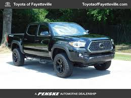 2018 New Toyota Tacoma TRD Off Road Double Cab 5' Bed V6 4x4 ... New 2018 Toyota Tacoma Trd Off Road Double Cab 5 Bed V6 4x4 2017 Pro Autoguidecom Truck Of The Year Pickup Walkaround 2016 Toyota Elevates Off Road Exploration With Pro Pickup Trucks Chicago Auto Show 2019 Tundra And 4runner Reviews Rating Motor Trend Get Extreme Get Dirty Out There The Series For Sale Near Prince William Va Used Toyota Tacoma Double Cab Off At Sullivan Company 4wd Limited Crewmax Offroad Review An Apocalypseproof