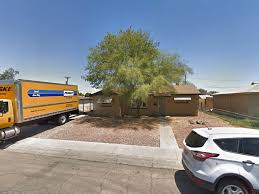 3018 W Lawrence Ln, Phoenix, AZ 85051 | Trulia Truck Rental Yuma Az Velocity And Leasing Competitors Revenue Employees Amerco 2017 Annual Report Moving Truck Rental Phoenix Az Youtube Penske Opens New Facility In Phoenix Moving Arizona Usa Stock Photos How To Drive A Hugeass Across Eight States Without For Uhaul Whats Included My Insider December Caltrux By Jim Beach Issuu Icomplete Deliveries 1 Photo 602 61839 Images Alamy