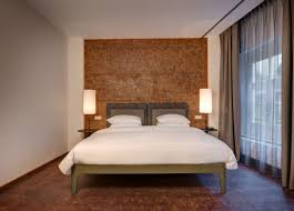 100 Nes Hotel Amsterdam Superb V Plein In 7