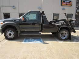 100 V10 Truck Boom Sales Rental Used 2012 F450 Self Loader