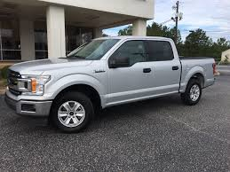 Used 2018 Ford F-150 For Sale | Dothan AL Action Buick Gmc In Dothan Serving Fort Rucker Marianna Fl And Al Used Cars For Sale Less Than 1000 Dollars Autocom Auto Trucks For M Baltimore Md New Ford F150 Sale Going On Now Near Gilland Ford Shop Vehicles Solomon Chevrolet 2017 Toyota Trd Pro Tacoma Enterprise Al With The Fist Rental At Low Affordable Rates Rentacar Bondys South Vehicle Inventory Truck And Competitors Revenue Employees Owler Dealer Troy Car Models 2019 20 Featured Stallings Motors Cairo Ga