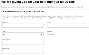 Lufthansa Promo Code 2018 – €20 Discount On Flights From ... Ola Coupons Offers Get Rs250 Off Jan 2223 Promo Codes 10 Ways To Save Money On Your Next Rental Car Budget Rent A Car Coupon 24 Valid Today Save Money With Every Silvercar Discount Code How Rentals With Autoslash Team Parking Msp Justice Coupons 60 Update 120 National Executive Elite Status Through Feb Amazon Promo Code Seat Wwwcarrentalscom Airbnb Coupon Code 2019 40 Off Free 25 Lyft Canada January 20