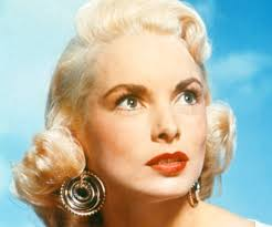 Halloween H20 Cast Member From Psycho by Janet Leigh Biography Facts Childhood Family U0026 Achievements Of