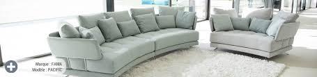 meubles canapé canapés salons fauteuils meubles coppin lille seclin unexpo nord 59
