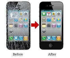Smartphone Screen Replacement Colorado Springs CELL PHONE REPAIR