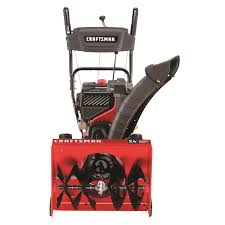Craftsman Tools And Products At Ace Hardware