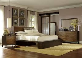 DIY Queen Bed Frame And HeadBoard Ideas