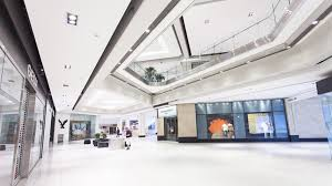 rideau shopping centre stores cf rideau centre ottawa tourism