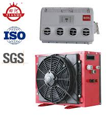 ISO9001 Approved Portable Split Type 24V Truck Cab Sleeper Air ... 8milelake 12v Car Portable Air Cditioner Vehicle Dash Mount 360 53kw With Dehumidifier Price China Ac Units For Cars And Trucks Cditioning 14000 Btu 3 In 1 Arp7014 Lloyd Ton Lp12tn Copper Condenser Ssscart Parking Heater 5kw 12v Diesel Electric Compressor Tkt20es Buy Truck Thesambacom Vanagon View Topic Unit What Is Bed Best 2018 Evaporative Small Caravan Tent
