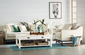 Lovely Used Furniture Okc 5 Craigslist Oklahoma City Chairs good