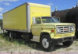 1986 GMC 7000 Box Truck | Item A4781 | SOLD! July 27 Midwest... Gallery Home Midwest Express Inc July 2017 Trip To Nebraska Updated 3152018 Used Pickup Truck With Dump Bed For Sale Best Of Cm Beds St Louis Area Buick Gmc Dealer Laura F550 Cab Removal Using Rotator Youtube Sales And Service Towing Company Van Sunset Advertising 2010 The Iii Custom Shows Mini Truckin 20180328_062442 Truckrecovery Hash Tags Deskgram Truck Show Peoria Illinois Album On Imgur