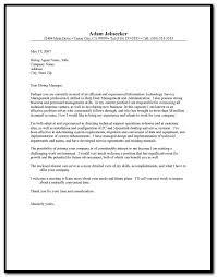 help desk cover letter exle cover letter resume exles