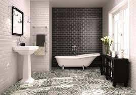 bathroom tile kajaria new lovely kajaria kitchen tiles catalogue