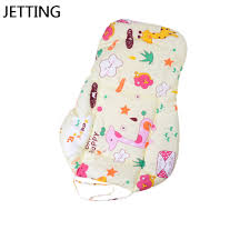 US $4.14 21% OFF|JETTING Baby Stroller Support Cushion Stroller Accessories  Liner Harness High Chair Baby Car Seat Pad,Pushchair Mattress Padding-in ... Baby Stroller Accsories Car Seat Cover Thick Mats Kids Child High Chair Cushion Pushchair Strollers Mattressin Best High Chairs The Best From Ikea Joie Fun Play Fniture Toy Ding For 8 12inch Reborn Doll Mellchan Dolls Creative 18 Shoes And Sale Now On Save Up To 50 Luxury Prducts By Isafe Chicco Polly Chair Cover Replacement Padded Baby Wooden And Recliner White Modern Design Us 414 21 Offjetting Support Liner Harness Padpushchair Mattress Paddgin Costway Shop Chairs Rakutencom Take Shopping Cart Skiphopcom Easy 2018 Highchair Sunrise Babyaccsories