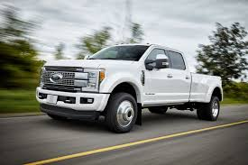 2017 Ford F-Series Super Duty Wears Aluminum Body And Loses 350 ... The Top 10 Most Expensive Pickup Trucks In The World Drive Bestselling Vehicles Of 2017 Arent All And Suvs Just Say Goodbye To Nearly All Fords Car Lineup Sales End By 20 Rule Us Roads Partcycle Blog Ford Fseries A Brief History Cars Pinterest 5 Sema Show Offroadcom These Are Motley Fool Who Sells America Get Ready Rumble 12 In June Gcbc Best 6 Best Youtube
