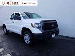 2018 Toyota Tundra 4WD SR In Bow, NH | Manchester Toyota Tundra 4WD ... Ford Dealer In Bow Nh Used Cars Grappone Chevy Gmc Banks Autos Concord 2019 New Chevrolet Silverado 3500hd 4wd Regular Cab Work Truck With For Sale Derry 038 Auto Mart Quality Trucks Lebanon Sales Service Fancing Dodge Ram 3500 Salem 03079 Autotrader 2018 1500 Sale Near Manchester Portsmouth Plaistow Leavitt And 2017 Canyon Sle1 4x4 For In Gaf101 Littleton Buick Car Dealership Hampshires Best Lincoln Nashua Franklin 2500hd Vehicles