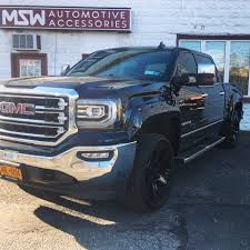 M.S.W. AUTO & TRUCK ACCESSORIES - Home | Facebook Keystone Truck Caps Accsories Competitors Revenue And Employees 2018 New Volante 28rl At Intertional Rv World Bay City Buddy L Toys Indenfication Free Toy Appraisals 2019 Avalanche 320rs Marlette Mi Iid 137806 Cougar 366 Rds By Harvey Rvs Cougar 29rks Fifth Wheel Prescott Valley Az Little Dealer Volvo Fh Airdesignusas 2017 Ford F150 The Super Show Youtube Used Keystone Truck Caps