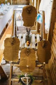 382 Best Wedding Reception Decor And Ideas Images On Pinterest ... 30 Inspirational Rustic Barn Wedding Ideas Tulle Chantilly Rustic Barn Wedding Decorations Be Reminded With The Fascating Decoration Attractive Outdoor Venues In Beautiful At Ashton Farm Near Dorchester In Dorset Say I Do To These Fab 51 Decorations Collection Decor Theme Festhalle Marissa And Dans Beautiful Amana New Jersey Chic Indoor Julie Blanner Streamrrcom