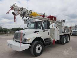 2006 ALTEC D3060TR MOUNTED ON 2006 INTERNATIONAL 7400 For Sale In ... Sold Elliott G85r Hireach Bucket Truck Mounted To Intertional 4300 Navistar Trucks In Houston Tx For Sale Used On 1985 S2600 Cab And Chassis Item L3890 Video Production Company Vids Inc Produced What Is Amazon Tasure Truck Popsugar Smart Living Authorities Searching For Stolen 18wheeler In Harris County Abc13com Ward Get Quote 15 Photos Auto Parts 2006 Intertional 7400 Flatbed Truck For Sale 9258 Used Trucks In Houston Porter Sales 16 Rental 135