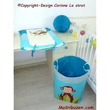 thème chambre bébé décoration chambre bébé