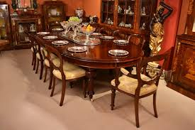 Perfect Antique Dining Table Chair Furniture And With Hidden Leaf Style Melbourne Set Leg Ebay Sydney