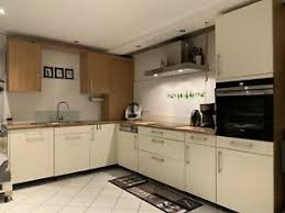 küche möbel gebraucht kaufen in brilon ebay kleinanzeigen