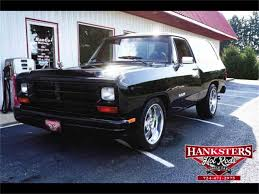 1987 Dodge Ramcharger For Sale | ClassicCars.com | CC-1014334 2017 Dodge Ram 2500 Granite Sold 1987 Woodgas Truck For Sale Drive On Wood Custom Dodge D150 Youtube Dw Truck For Sale Near Silver Creek Minnesota 55358 Ram 150 Overview Cargurus W150 Ramcharger Cummins Jeep Durango Power Charger 4x4 Clean Blazer Bronco Suv 50 Pickup 618kustomz 1500 Regular Cab Specs Photos