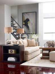 interior fabulous candidce olson living room decor with blue