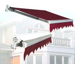 Cheap Awnings Retractable Awnings – Chris-smith Awning Wind Sensor Suppliers And Manufacturers Motorized Retractable Awnings Ers Shading San Jose Castlecreek 234396 Shades At Dallas Tx 10 X 911 Ft 33 3m Metal Garden Pergola Outdoor Designed For Rain And Light Snow With Home Depot All Canvas Patio Interior Awnings Lawrahetcom Benefits Of Installing A Ss Remodeling Durasol The Gennius A Waterproof
