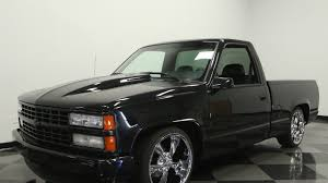 100 Chevy Truck Pictures 664 TPA 1988 Half Ton Pickup YouTube