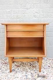 Kent Coffey Continental Dresser by Kent Coffey Bedroom Furniture Modelismo Hld Com