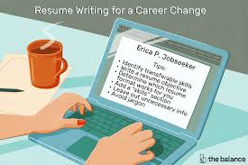 Resume Writing Tips For Changing Careers Resume Summary For Career Change 612 7 Reasons This Is An Excellent For Someone Making A 49 Template Jribescom Samples 2019 Guide To The Worst Advices Weve Grad Examples How Spin Your A Careerfocused Sample Changer Objectives Changers Of Ekiz Biz Example Caudit
