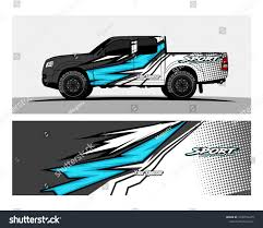 Racing Graphic Background Vector Truckboat Vehicle Stock Vector ... Racing Graphic Background Vector Truckboat Vehicle Stock Kayak Rack For Truck With 5th Wheel Boats Pinterest Rack Things To Consider When Shopping For Rims Get Latest Vehicle Crawford Trucks And Equipment Inc Evakuatori Sunkveimi Mercedesbenz 2521 30 Tons Foldng Boom Covers Bed Hard Shell 13 Beautiful Seat Design You Parts Accsories Caridcom Police Still Looking Truck In Deadly Accident News Fltimescom Ladder Racks Cap World Deep Dish Tire Rim Ideas