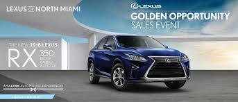 Lexus Of North Miami | Luxury New & Used Dealership Near Ft Lauderdale Miami Florida Aventura Utility Truck Lift Bucket Man Job Replacing They Helped Prosecutors After Escaping Death In A Smugglers Truck Ami Star Truck Show I Ami Fl Youtube Our First Stop Shower Experience Taking At Gas Food Monday Hollywood Young Circle Arts Park Group Plans Trucking Rally From To Tallahassee For June 6 Sams Stations 812 Matzinger Rd Toledo Oh Metro Dade Parking Storage Inctruck 12705 Nw 32nd Ave Opa Dade County Beach Specialized Trucks Planes Target Mosquitoes In