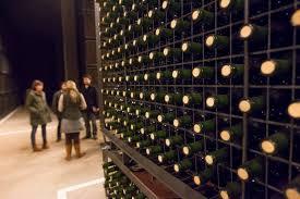 pernod ricard si e social pernod ricard abre sus puertas larioja com