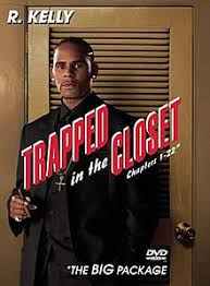 Hit The Floor Wiki Episodes by Trapped In The Closet Wikipedia